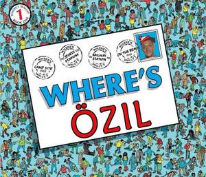 Ozil_liverpool2