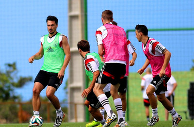 Training1_2