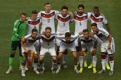 Ghana17
