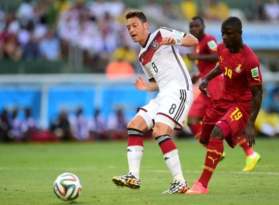 Ghana19
