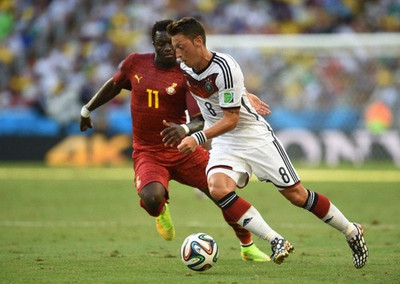 Ghana22