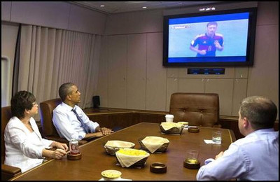 Usaobama_watches2