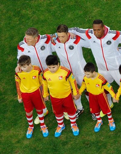 Algeria13
