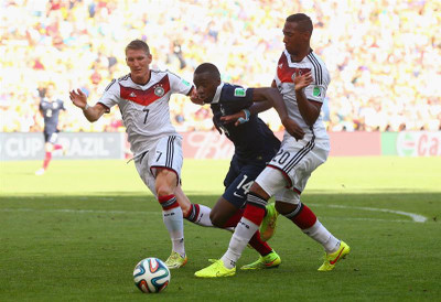 France116_schwei_boateng