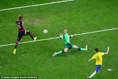 Brazil18_oskal