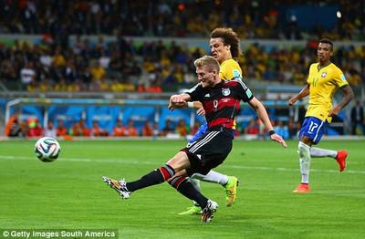 Brazil19_shururre