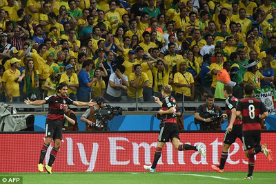 Brazil20