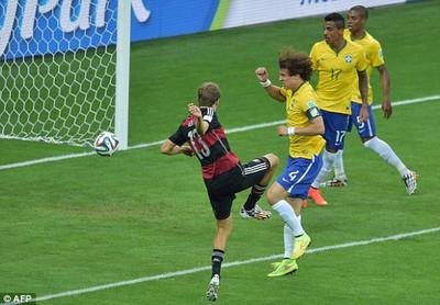 Brazil23