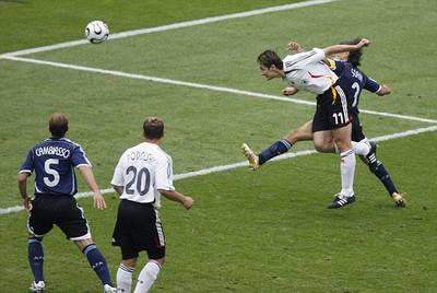 2006_argentin_quarter