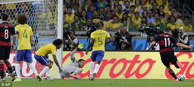 2014_brazil_16