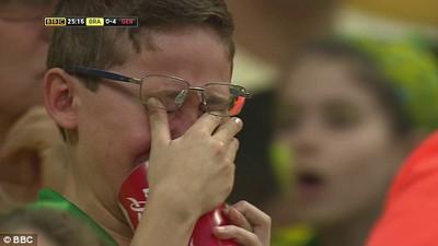 Brazil21