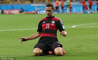 Brazil45