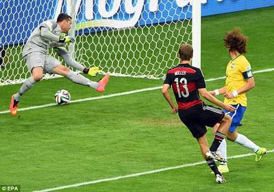 Brazil46