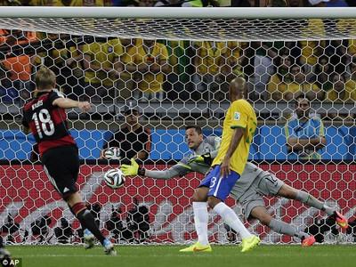 Brazil49