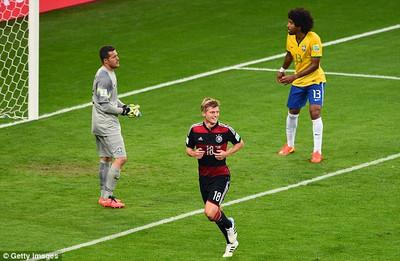 Brazil51_4