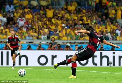 Brazil52_5