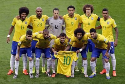 Brazil71_starting_11