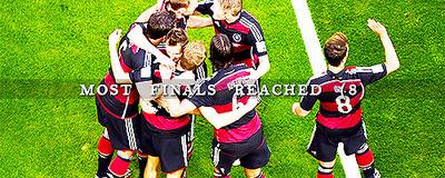 Brazil_record1
