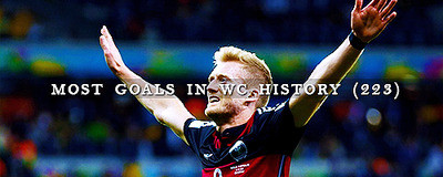 Brazil_record10