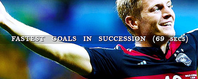 Brazil_record3
