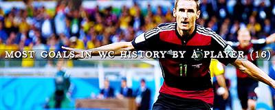Brazil_record4_2