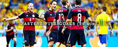 Brazil_record7
