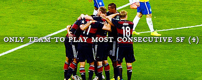 Brazil_record8