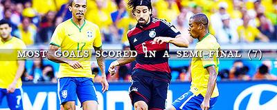 Brazil_record9