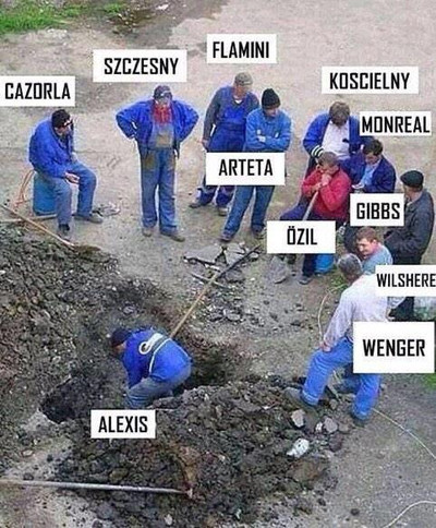 Arsenal_funny_2